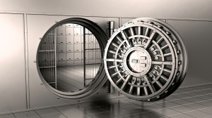 Bank_Vault_3D_Wallpaper-HD