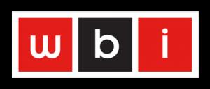 logo_wbi
