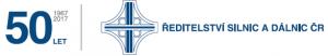 logo_rsd