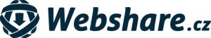 logo_webshare